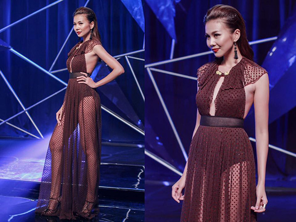 sao-style-24-8-mai-ngo-tha-rong-nguc-huyen-baby-nhu-nu-sinh-han