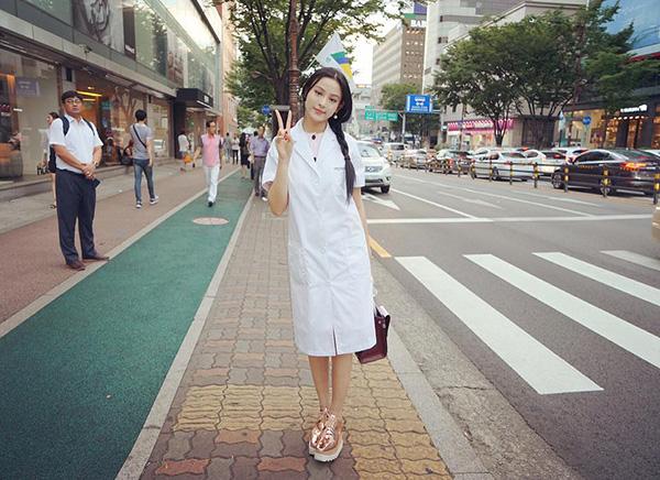 sao-style-24-8-mai-ngo-tha-rong-nguc-huyen-baby-nhu-nu-sinh-han-3