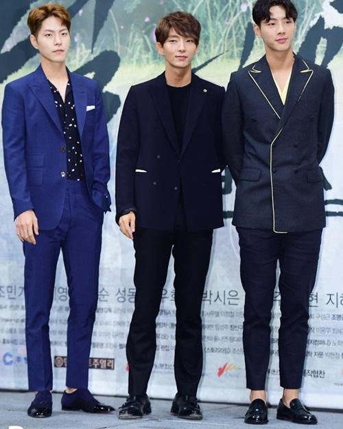 baek-hyun-bi-dim-chieu-cao-iu-do-sac-cung-seo-hyun-8