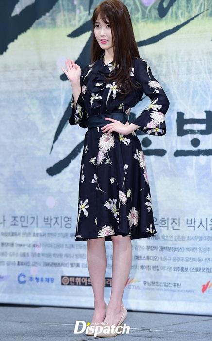 baek-hyun-bi-dim-chieu-cao-iu-do-sac-cung-seo-hyun-4