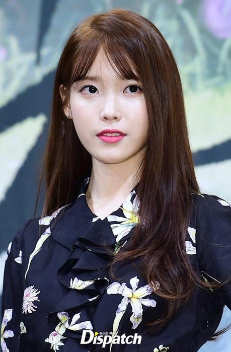 baek-hyun-bi-dim-chieu-cao-iu-do-sac-cung-seo-hyun-5
