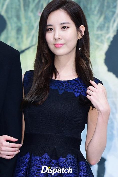 baek-hyun-bi-dim-chieu-cao-iu-do-sac-cung-seo-hyun-7