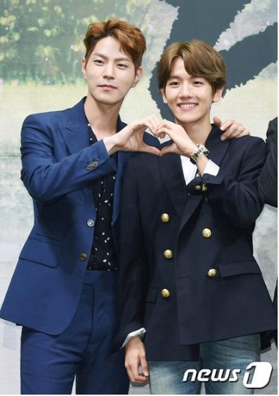 baek-hyun-bi-dim-chieu-cao-iu-do-sac-cung-seo-hyun-10