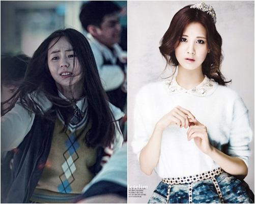 seo-hyun-snsd-2-lan-hut-co-hoi-thanh-sao-sang-dien-anh