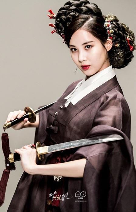 seo-hyun-snsd-2-lan-hut-co-hoi-thanh-sao-sang-dien-anh-2