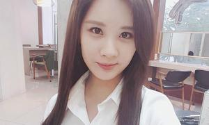 Seo Hyun (SNSD) 2 lần hụt cơ hội thành sao sáng điện ảnh