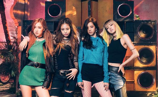 4-girl-group-tan-binh-danh-dau-thang-do-6