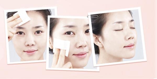 10-meo-giup-mat-dep-rang-ro-khong-can-makeup-3