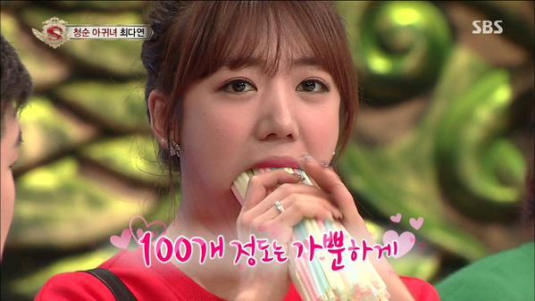 tai-le-ky-cuc-kho-tin-cua-10-idol-nu-kpop-10