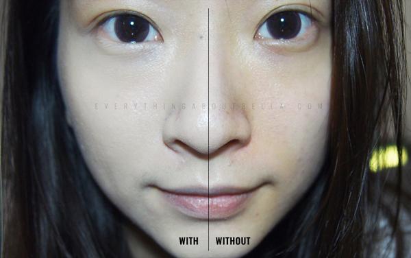 10-meo-giup-mat-dep-rang-ro-khong-can-makeup-6