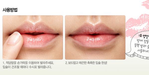10-meo-giup-mat-dep-rang-ro-khong-can-makeup-8