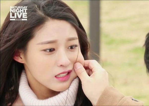 10-meo-giup-mat-dep-rang-ro-khong-can-makeup-9