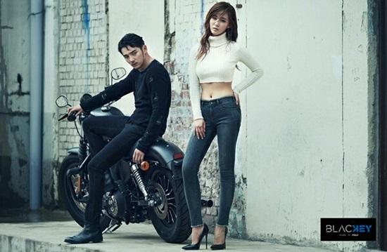 kpop-style-26-8-nu-than-ioi-khoe-dong-phuc-dep-nhu-tren-phim-8