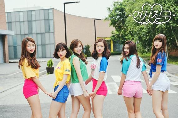 4-girl-group-tan-binh-danh-dau-thang-do-3