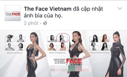 the-face-tap-11-phi-phuong-anh-roi-nuoc-mat-chia-tay-dong-doi-3