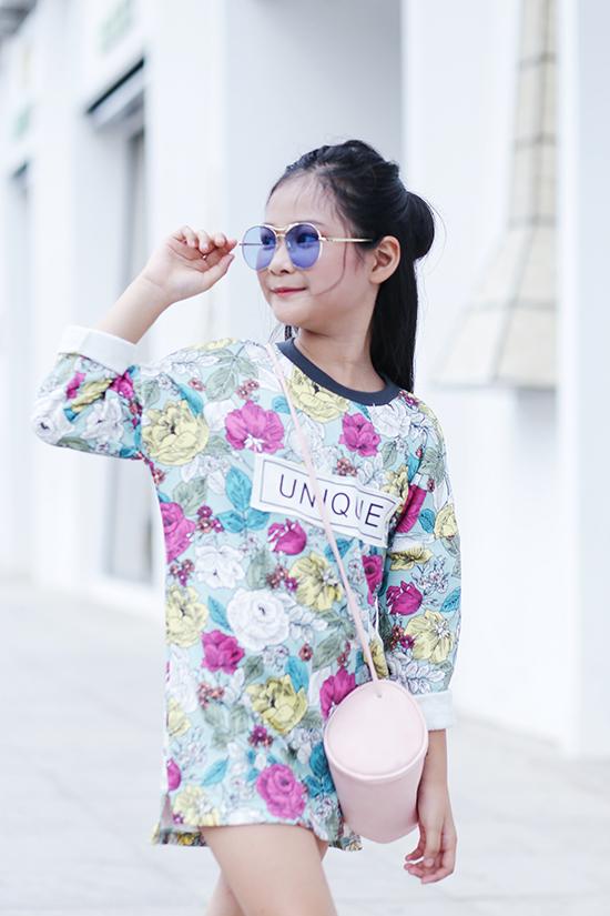 tao-dang-dinh-mac-chat-lu-co-nhoc-8-tuoi-khien-ai-cung-phai-ne-10