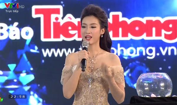 hot-girl-ngoai-thuong-do-my-linh-dang-quang-hoa-hau-viet-nam-2016-12