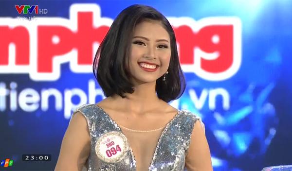 hot-girl-ngoai-thuong-do-my-linh-dang-quang-hoa-hau-viet-nam-2016-13