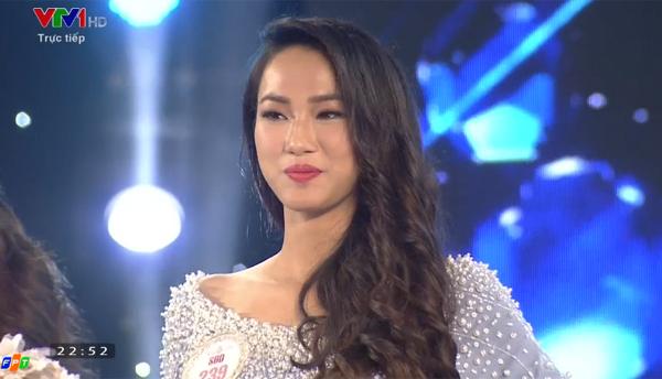 hot-girl-ngoai-thuong-do-my-linh-dang-quang-hoa-hau-viet-nam-2016-10