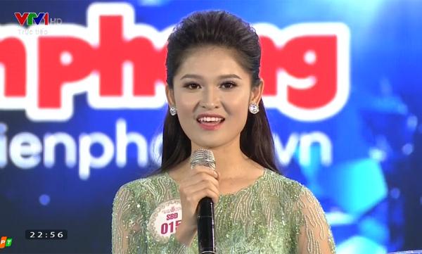 hot-girl-ngoai-thuong-do-my-linh-dang-quang-hoa-hau-viet-nam-2016-11