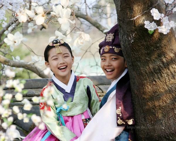 7-ly-do-khien-ban-muon-thanh-fan-cua-kim-yoo-jung-9