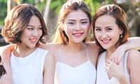 mai-ngo-chinh-thuc-quay-tro-lai-dem-chung-ket-the-face-2
