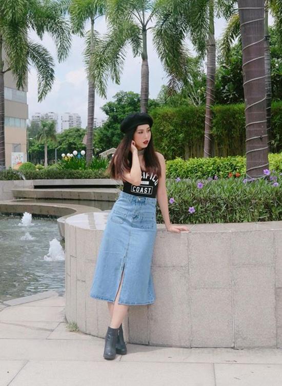 sao-style-29-8-kha-ngan-vu-quynh-anh-do-chan-thon-khi-dien-legging-bo-sat-3