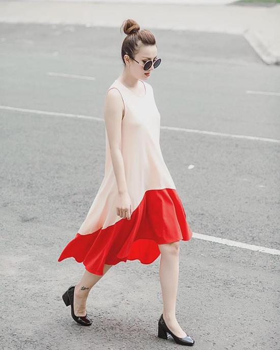 sao-style-29-8-kha-ngan-vu-quynh-anh-do-chan-thon-khi-dien-legging-bo-sat-4