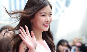 7 lý do khiến bạn muốn thành fan của Kim Yoo Jung
