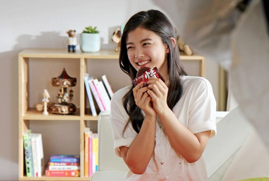 7-ly-do-khien-ban-muon-thanh-fan-cua-kim-yoo-jung-3
