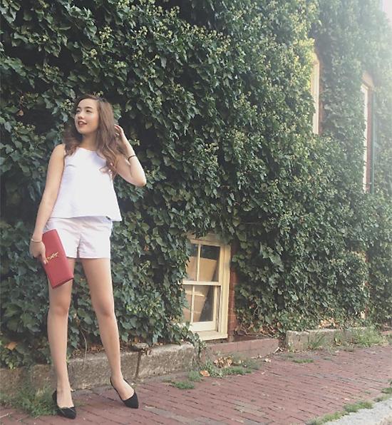 street-style-du-khien-ban-xuyt-xoa-cua-sao-hot-girl-viet-tuan-qua-page-2-1