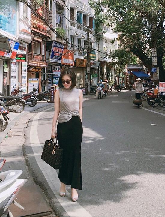street-style-du-khien-ban-xuyt-xoa-cua-sao-hot-girl-viet-tuan-qua-3