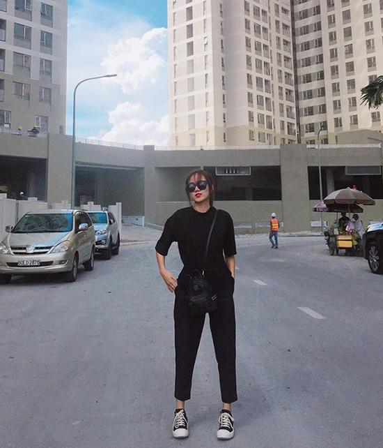 street-style-du-khien-ban-xuyt-xoa-cua-sao-hot-girl-viet-tuan-qua-5