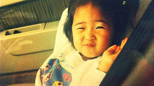 nhin-anh-au-tho-doan-ten-sao-kpop-han-2