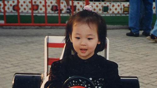 nhin-anh-au-tho-doan-ten-sao-kpop-han-17