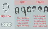 5-meo-tao-kieu-toc-hang-ngay-dep-nhu-sao-han-8