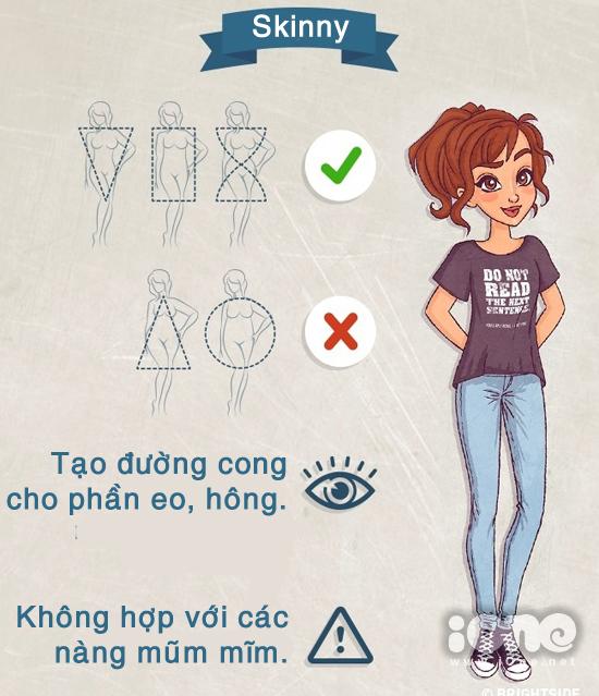 cm-nang-toan-tap-chon-quan-jean-chun-cho-tung-dang-nguoi-1