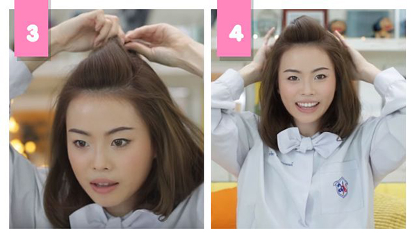 4-cach-lam-toc-don-gian-ma-xinh-cho-ngay-back-to-school-4