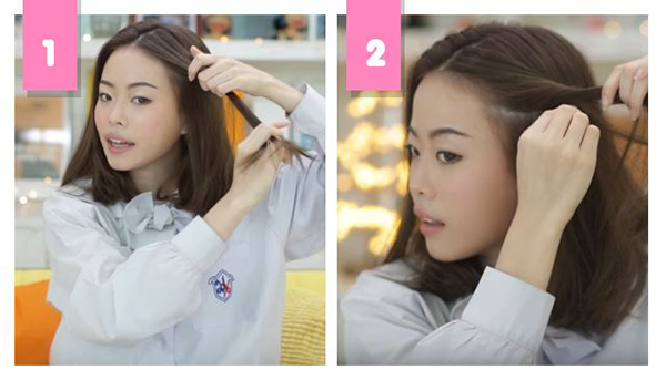 4-cach-lam-toc-don-gian-ma-xinh-cho-ngay-back-to-school-6