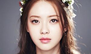 Fan chính hiệu sẽ đoán được vai diễn đầu tay của các sao Hàn