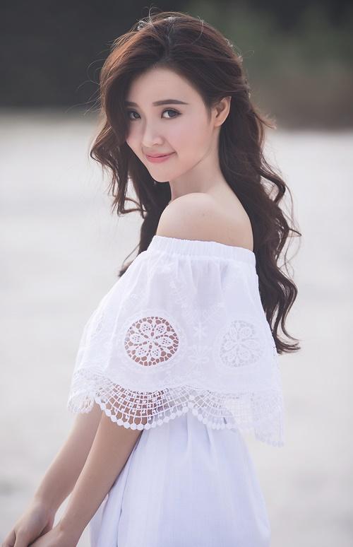 3-hot-girl-gioi-giang-xinh-dep-bi-phu-tinh