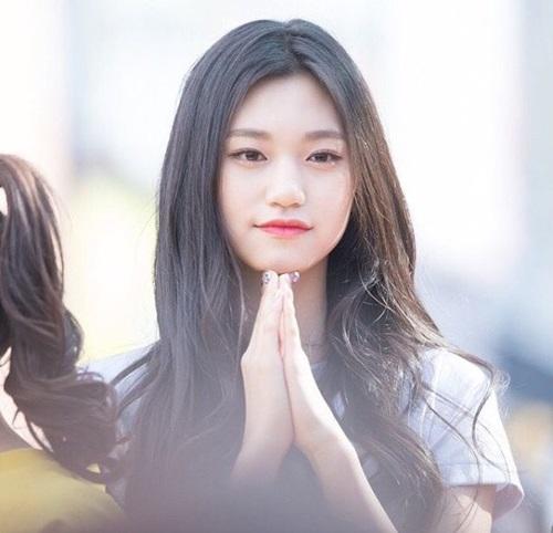 nhung-sao-kpop-so-huu-phan-khoe-mieng-quyen-ru-nhat-2