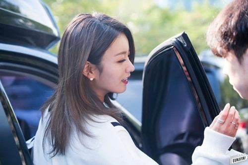 3-idol-kpop-co-goc-nghieng-huyen-thoai-trong-mat-netizen-6