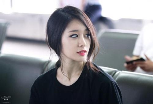 3-idol-kpop-co-goc-nghieng-huyen-thoai-trong-mat-netizen-3