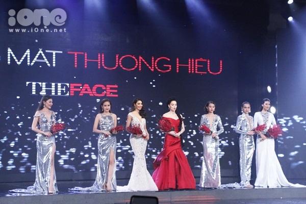 phi-phuong-anh-la-quan-quan-the-face-mua-dau-tien-12
