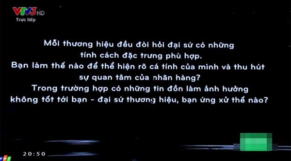 nhung-hat-san-khien-chung-ket-the-face-kem-hoan-hao-6