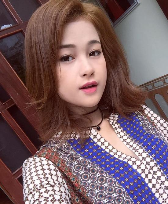 trang-diem-back-to-school-rang-ro-nhu-cac-hot-girl-1