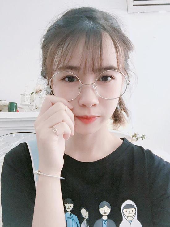 trang-diem-back-to-school-rang-ro-nhu-cac-hot-girl-2