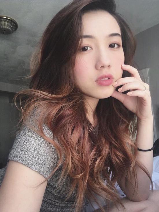 trang-diem-back-to-school-rang-ro-nhu-cac-hot-girl-3