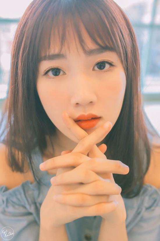 trang-diem-back-to-school-rang-ro-nhu-cac-hot-girl-4